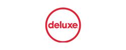 Deluxe Media Inc.