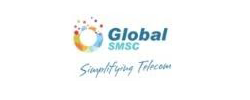 global-smsc
