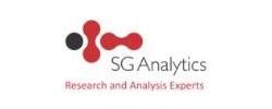sg-analytics
