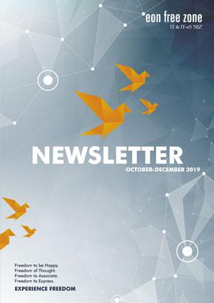EFZ - Oct-Dec 2019