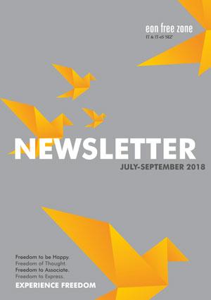 EFZ - July-Sept-2018